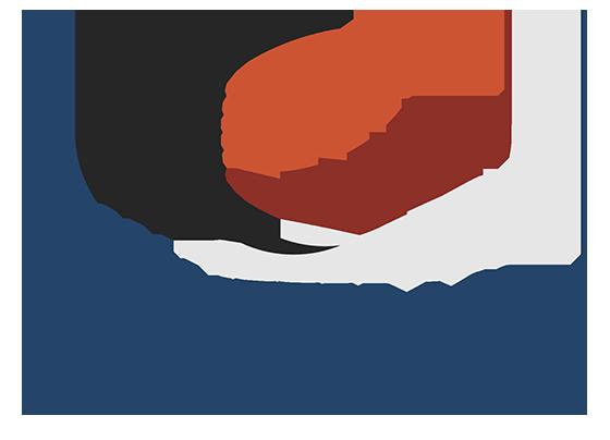 Shutter-Up Window Coverings